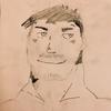 tripangel147's avatar