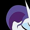 Tripanteraz's avatar