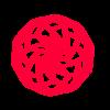 TripdLoopd's avatar