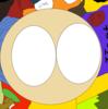 Triper56's avatar