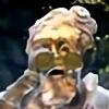TripFagValk's avatar