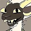 TripForwards's avatar