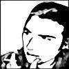 Triphys's avatar