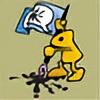 Tripio's avatar