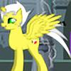 Triple-Jem's avatar