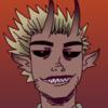 triple-jinx's avatar