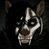 triple-shot's avatar