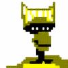 Triple-sSs's avatar