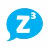 Triple-Zed's avatar