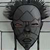 TRIPLE34's avatar