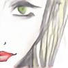 triple6punkie's avatar