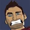 Triple7's avatar