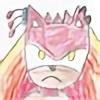 TRIPLE84E's avatar