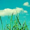 TripleAAA123's avatar