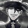 TripleaceA3's avatar