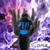 TripleATheOriginal's avatar