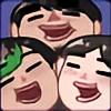 TripleBearDen's avatar