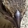 TripleBoios's avatar