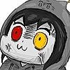 TripleBomber2000's avatar