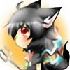 Triplecena11's avatar
