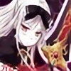 TripleDuo's avatar