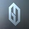 TripleDust's avatar