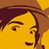 TripleEm's avatar