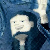 triplehunter2005's avatar