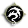 triplek's avatar