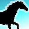 TripleL's avatar