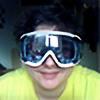 tripleM90's avatar