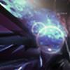 TripleMike's avatar