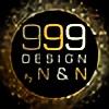 tripleninedesign's avatar