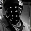 TripleOGfox's avatar