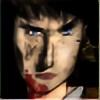 tripleoverdose's avatar
