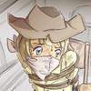 tripleq-did's avatar