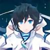 TripleR309's avatar