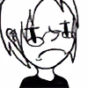 TripleS's avatar