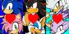 TripleSCouples's avatar