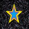 TripleStar2118's avatar