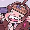 TripleTartArt3's avatar