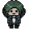 TriplethreatAnnabell's avatar