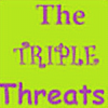 TripleThreats's avatar