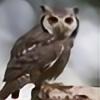 tripletieoff's avatar