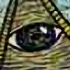 tripletres's avatar