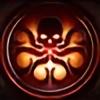 Triplexic5591's avatar