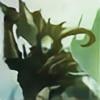 TripleZandar's avatar