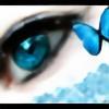 triplt333's avatar