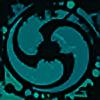 Tripmasta's avatar