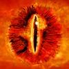 tripod2005's avatar